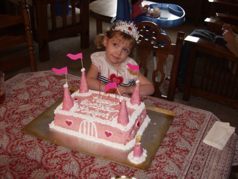 happy-3rd-birthday-kaylynn
